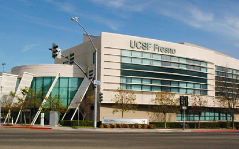 UCSF Fresno | UCSF Department of Psychiatry