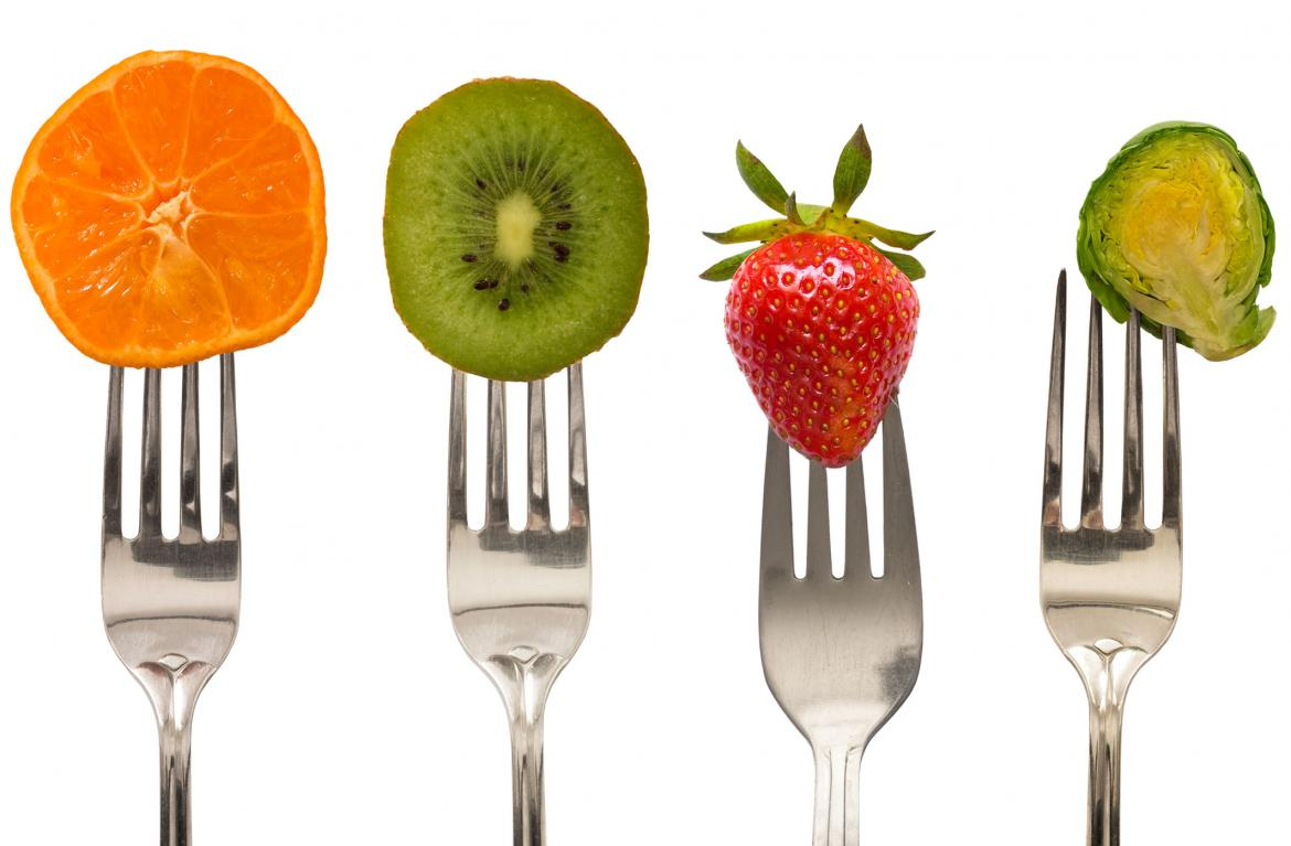 UCSF to lead 'Hungry for Change: Food Insecurity, Stress ...