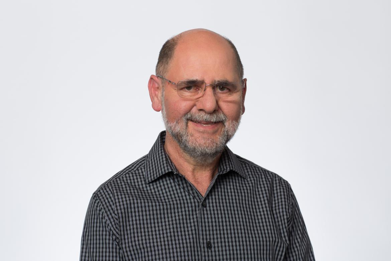 George Silberschatz, PhD