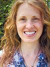 Jennifer Hagstrom, MD, MA