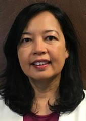 Marlene J. Guzman, MBA, MEd, MA