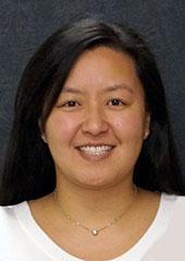 Christine Khuu, MBA