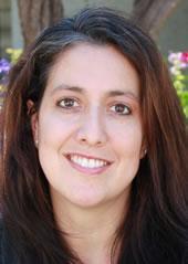 Christina Mangurian, MD, MAS