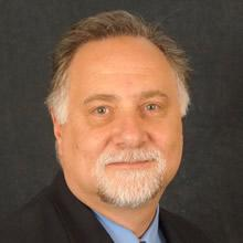 Daniel Mathalon, MD, PhD