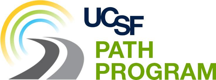 UCSF Path Program
