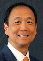 Lowell Tong, MD