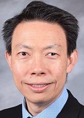 John Tran, MD