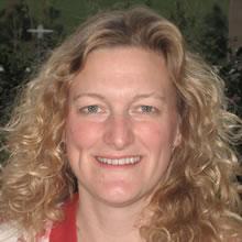 Susan Voglmaier, MD, PhD