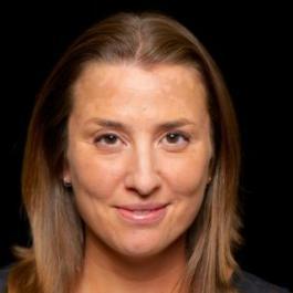 Rachel Nosheny, PhD