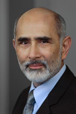 Ricardo F. Muñoz, PhD