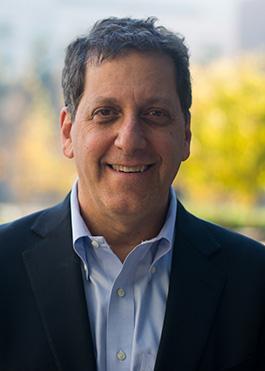 Matthew W. State, MD, PhD