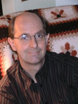 Tom Benson, BC-MT