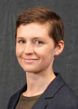 Elizabeth Bruns, MD, MS