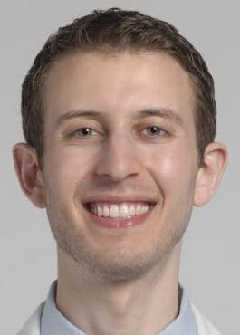 Matthew Hirschtritt, MD, MPH
