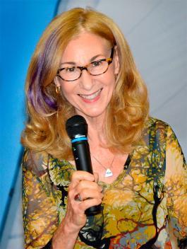 Hanna Levenson, PhD