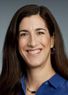 Loren Roth, MD