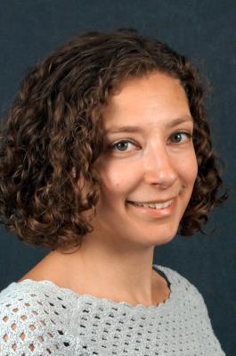 Lauren A. Weiss, PhD