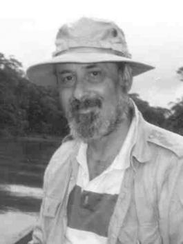Leonard S. Zegans, MD