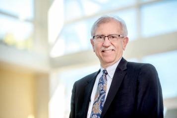 Bryan King, MD, MBA