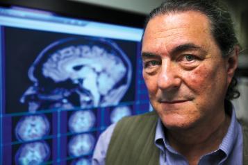 Michael W. Weiner, MD