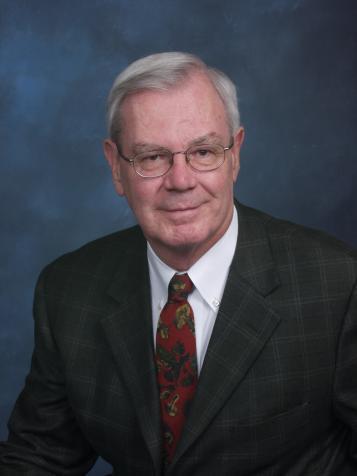 Graeme Hanson, MD